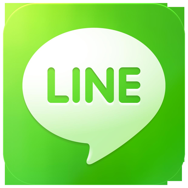 line_dekabotann.png